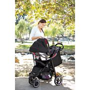 Aire4™ XT Travel System image number 3