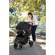 Aire4™ XT Travel System image number 4