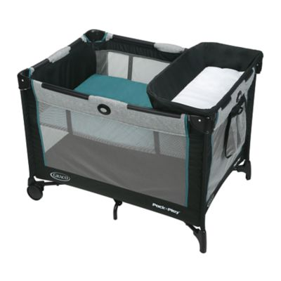 Pack 'n Play® Simple Solutions™ Playard