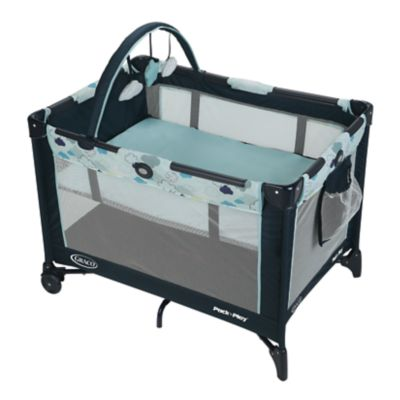 Pack 'n Play®  On The Go® Parc
