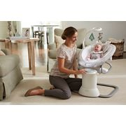 everyway soother with removable rocker image number 3