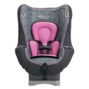 My Ride™ 65 Convertible Car Seat image number 1