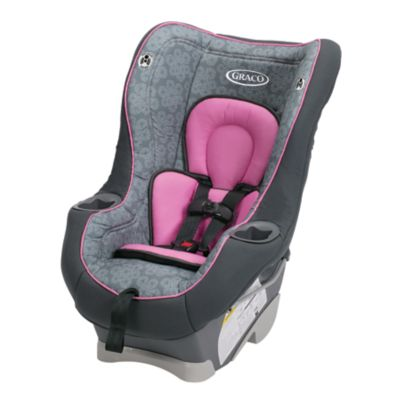 My Ride™ 65 Convertible Car Seat
