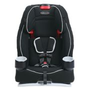 Atlas™ 65 2-in-1 Harness Booster Car Seat image number 1