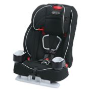Atlas™ 65 2-in-1 Harness Booster Car Seat image number 0