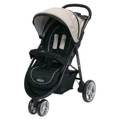 Aire3™ Click Connect™ Stroller