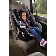 my size 65 car seat image number 2