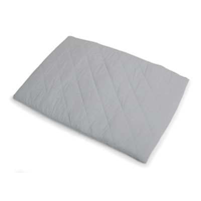 Pack 'n Play® Playard Quilted Sheet, 1 Pack