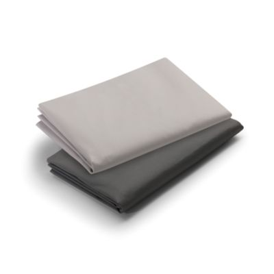 Pack 'n Play® Playard Fitted Sheets, 2 Pack