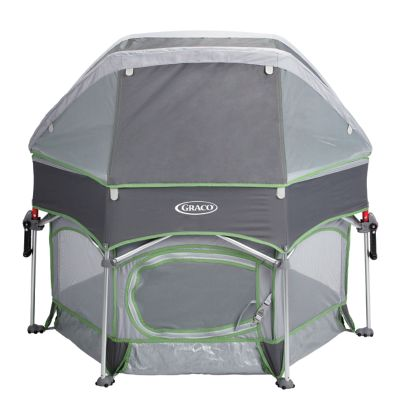 Pack 'n Play® Sport™ Playard