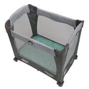 Travel Lite® Crib with Stages image number 3