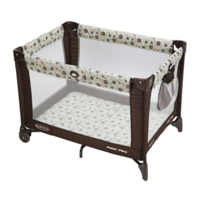Pack 'n Play® Portable Playard