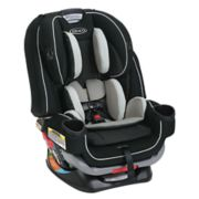 4Ever® Extend2Fit® 4-in-1 Car Seat image number 3
