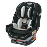 4Ever® Extend2Fit® 4-in-1 Car Seat image number 0