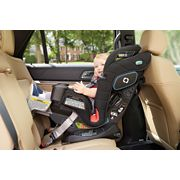 Extend2Fit® 3-in-1 Car Seat featuring TrueShield Technology image number 5