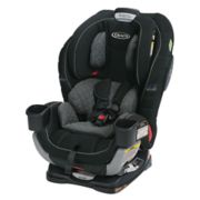 Extend2Fit® 3-in-1 Car Seat featuring TrueShield Technology image number 0