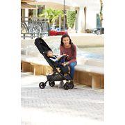 Jetsetter™ Ultra Compact Stroller image number 5