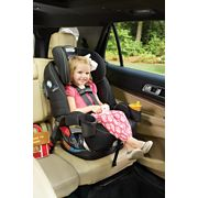 4Ever 4-in-1 Convertible Car Seat featuring TrueShield Technology image number 7