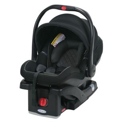 SnugRide® 35 Platinum Infant Car Seat featuring TrueShield Technology
