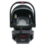 SnugRide® SnugLock® 35 DLX Infant Car Seat image number 1