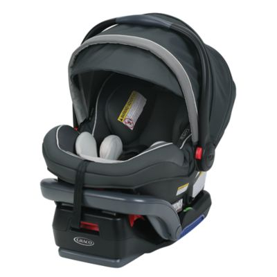 SnugRide® SnugLock® 35 Elite Infant Car Seat
