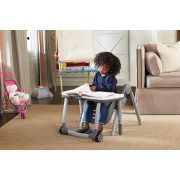 Table2Table™ Premier Fold 7-in-1 High Chair image number 7
