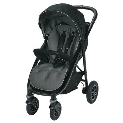 Aire4™ Platinum Stroller