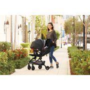 Jetsetter™ Ultra Compact Stroller image number 4