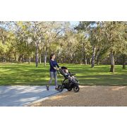 TrailRider™ Jogging Travel System image number 3