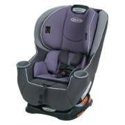 Sequence™ 65 Convertible Car Seat image number 0
