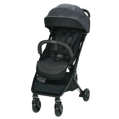 Jetsetter™ Ultra Compact Stroller