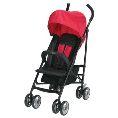TraveLite™ Lightweight Umbrella Stroller