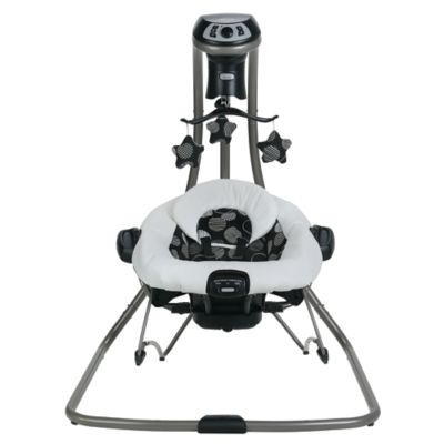 DuetConnect™ LX with Multi-Direction