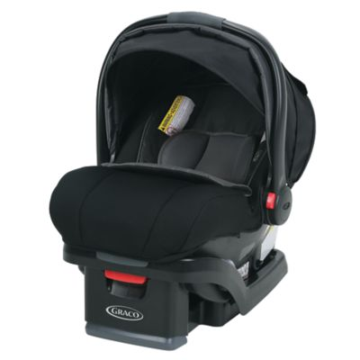 SnugRide® SnugLock® 35 XT Infant Car Seat