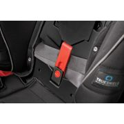 Nautilus® 65 LX 3-in-1 Harness Booster featuring  TrueShield Technology image number 6