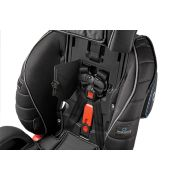 Nautilus® 65 LX 3-in-1 Harness Booster featuring  TrueShield Technology image number 5