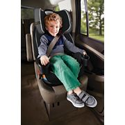 4Ever® 4-in-1 Convertible Car Seat featuring Safety Surround™ Side Impact Protection image number 6