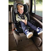 4Ever® 4-in-1 Convertible Car Seat featuring Safety Surround™ Side Impact Protection image number 7