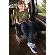 4Ever® 4-in-1 Convertible Car Seat featuring Safety Surround™ Side Impact Protection image number 8