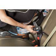 Sequence™ 65 Platinum Convertible Car Seat image number 5