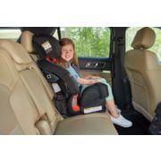 Nautilus car seat image number 7