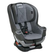 Extend2Fit™ Platinum Convertible Car Seat image number 3