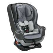 Extend2Fit™ Platinum Convertible Car Seat image number 2