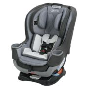 Extend2Fit™ Platinum Convertible Car Seat image number 0
