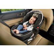 SnugRide® SnugLock® 30 Infant Car Seat image number 4