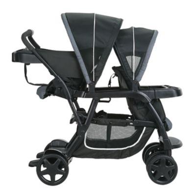 Ready2Grow™ Stroller
