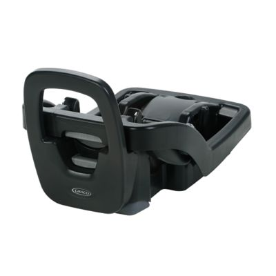 SnugRide® SnugLock® Extend2Fit® Infant Car Seat Base