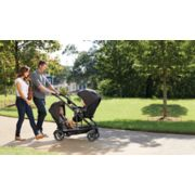 UNO2DUO™ Stroller Second Seat image number 4