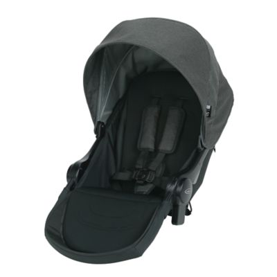 UNO2DUO™ Stroller Second Seat