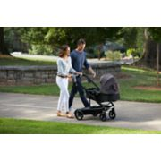 UNO2DUO™ Single Stroller image number 5